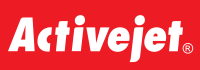 logo_ActiveJet_200.png